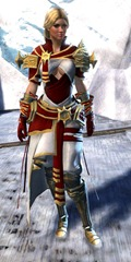 gw2-white-mantle-outfit-human-female-4