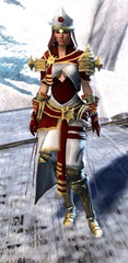 gw2-white-mantle-outfit-human-female