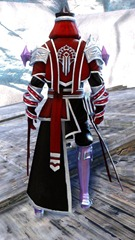 gw2-white-mantle-outfit-human-male-3