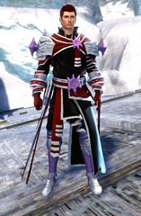 gw2-white-mantle-outfit-human-male-4