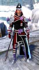 gw2-white-mantle-outfit-human-male