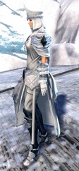 gw2-white-mantle-outfit-norn-female-2