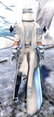 gw2-white-mantle-outfit-norn-female-3