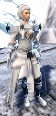 gw2-white-mantle-outfit-norn-female-4