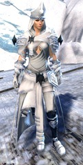 gw2-white-mantle-outfit-norn-female
