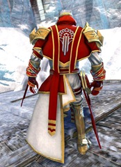 gw2-white-mantle-outfit-norn-male-3