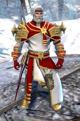 gw2-white-mantle-outfit-norn-male-4