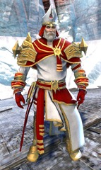gw2-white-mantle-outfit-norn-male