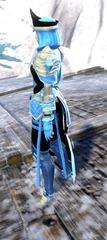gw2-white-mantle-outfit-sylvari-female-2
