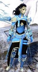 gw2-white-mantle-outfit-sylvari-female-4