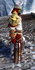 gw2-white-mantle-outfit-sylvari-male-2