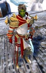 gw2-white-mantle-outfit-sylvari-male-4