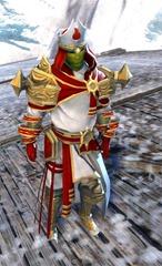 gw2-white-mantle-outfit-sylvari-male