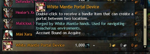 gw2-white-mantle-portal-device