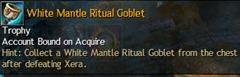 gw2-white-mantle-ritual-goblet