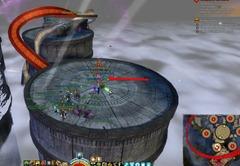 gw2-xera-raid-guide-14