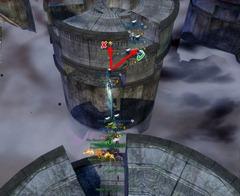 gw2-xera-raid-guide-16