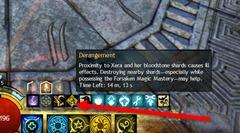 gw2-xera-raid-guide-19