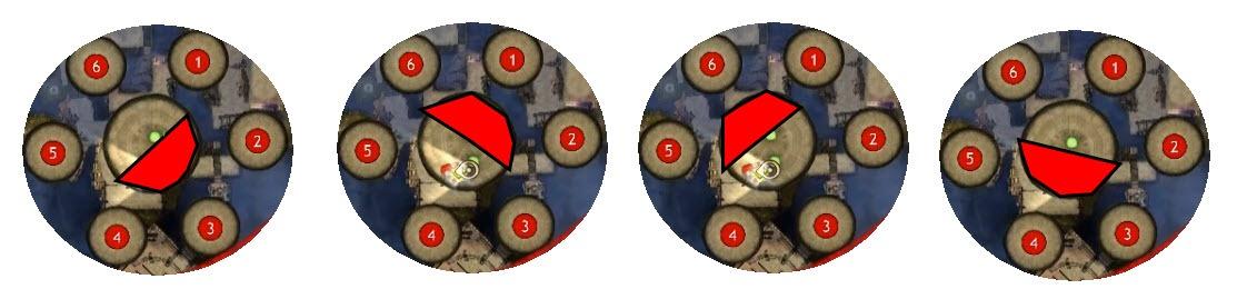gw2-xera-raid-guide-20