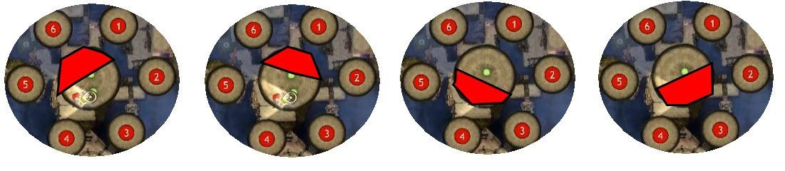 gw2-xera-raid-guide-21