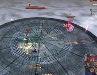 gw2-xera-raid-guide-4