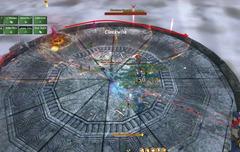 gw2-xera-raid-guide-5