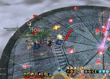 gw2-xera-raid-guide-8