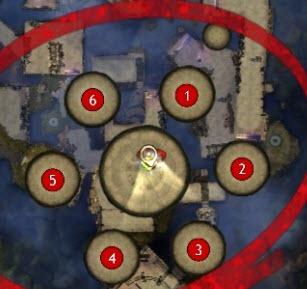 gw2-xera-raid-guide