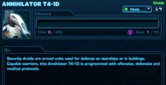 swtor-annihilator-t4-1d-companion