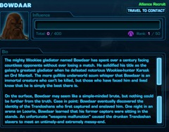 swtor-bowdaar-alliance-companion