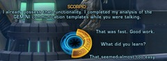 swtor-chapter-14-conversations-guide-19