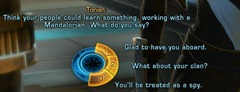 swtor-chapter-14-conversations-guide-24