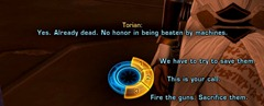 swtor-chapter-14-conversations-guide-6
