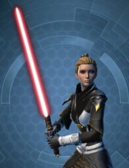 swtor-color-crystal-imperial-crimson