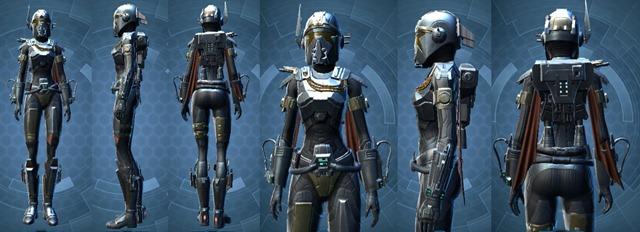 swtor-commander-vizla's-armor-set