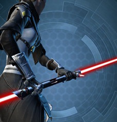 swtor-defiant-vented-dualsaber-2