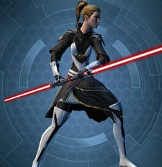 swtor-defiant-vented-dualsaber