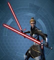 swtor-defiant-vented-lightsaber