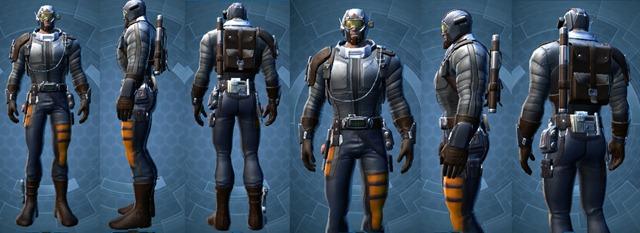 swtor-duststorm-survivor's-armor-set-male
