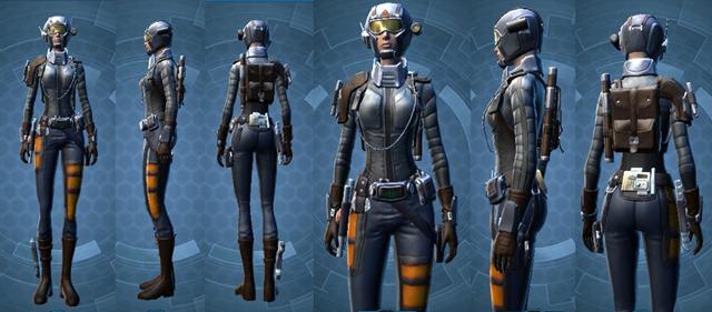 swtor-duststorm-survivor's-armor-set
