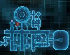 swtor-eternal-fleet-combat-codex-entry-2
