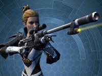 swtor-indomitable-raider's-sniper-rifle-2