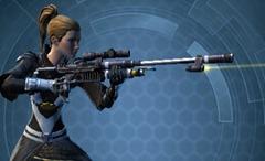 swtor-indomitable-raider's-sniper-rifle