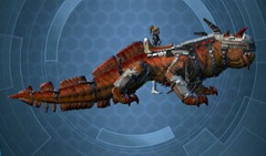 swtor-scorched-chemilizard-2