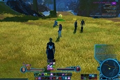 swtor-the-last-of-his-kind-recruitment-mission-4