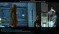 swtor-the-last-of-his-kind-recruitment-mission-5