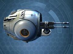 swtor-vectron-enforcer
