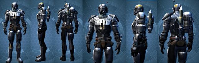 swtor-wasteland-raider's-armor-set-male