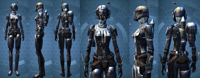 swtor-wasteland-raider's-armor-set