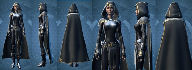 swtor-wicked-huntress-armor-set-female